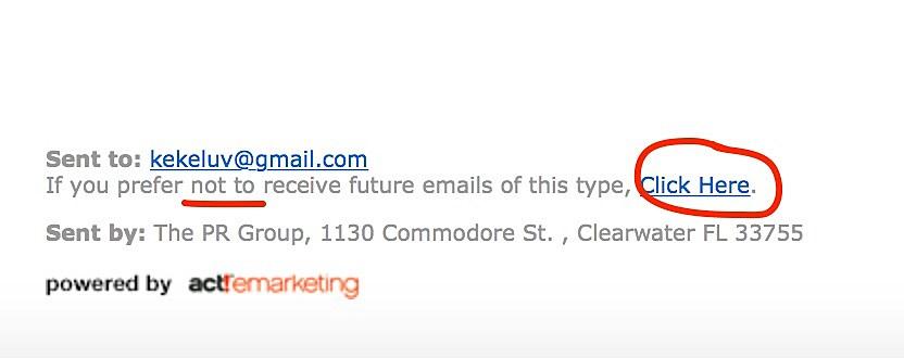 Inbox_—_Google__24_309_messages__15_136_unread_