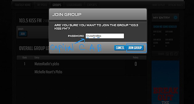 Password_Page