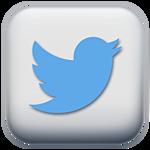 1438892_simpleTwitterC_Standard_GDE