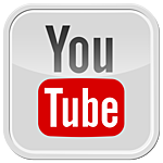 1438905_youtubeLife_Standard_GDE