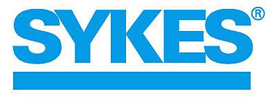SYKES_BLUE_LOGO_2016-(1)
