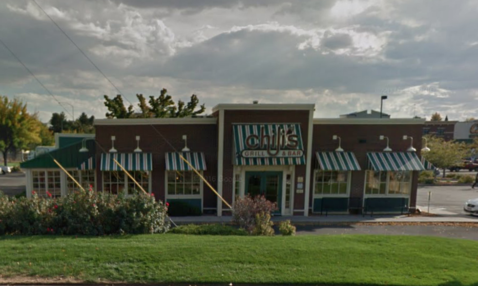 Chili\'s Closing; New Steakhouse to Move in Location by Boise Towne ...