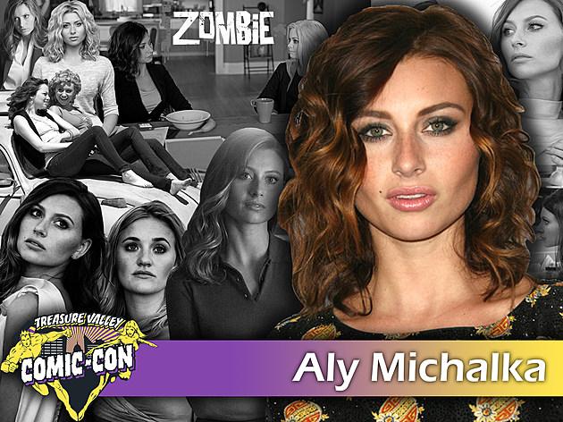 Aly Michalka (new) - GC (1)