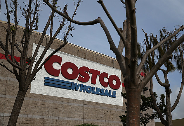 Costo Reports 15 Fall In Quarterly Profits