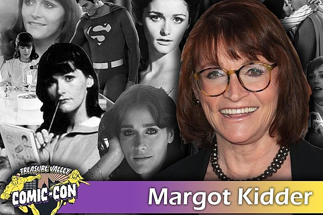Margot-Kidder-GC