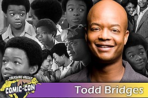 Todd-Bridges-GC-1
