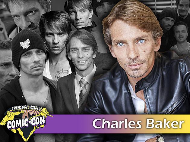 Charles Baker - GC (1)