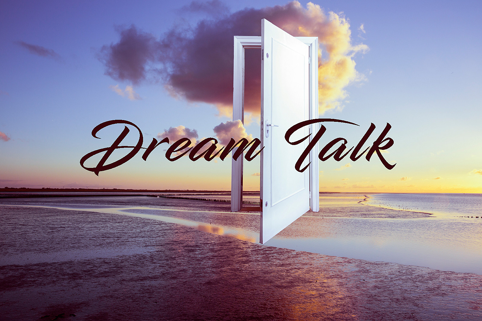 Dream Talk feature