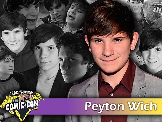 Peyton Wich - GC (1)