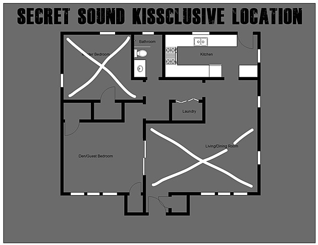 secret_sound_Clue_2
