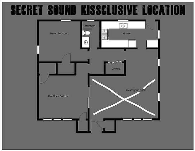 secret_sound_layout