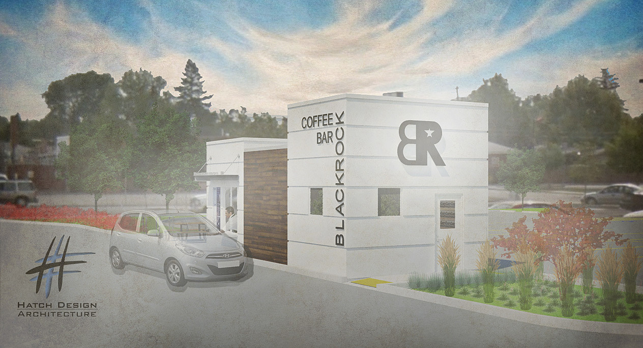black rock coffee bar opening more locations. Black Bedroom Furniture Sets. Home Design Ideas