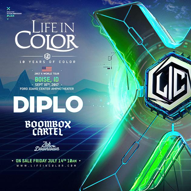 LIC-X-Tour-Boise-Phase-2-Square